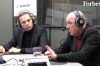 «Археология»: Чем полезен кипрский кризис для России?